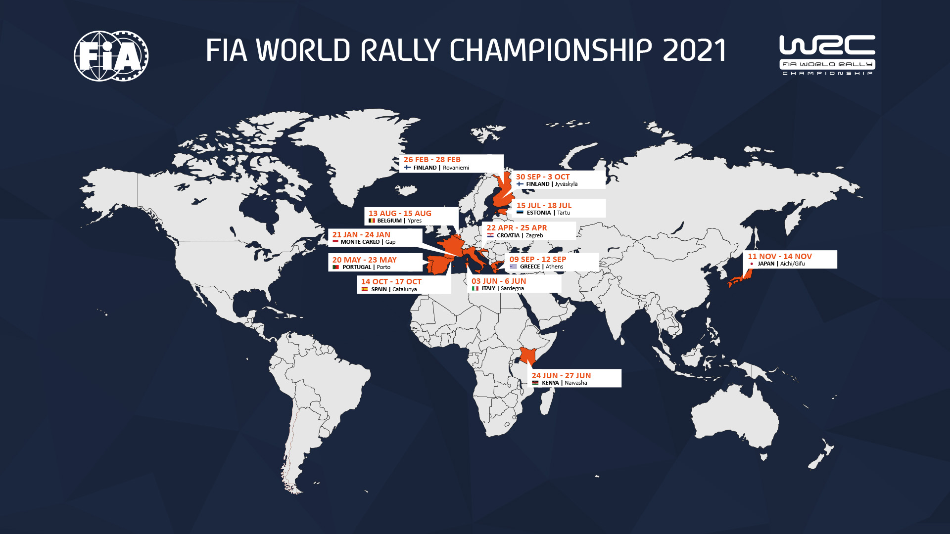 World Rally Championship: Temporada 2021  - Página 23 WRC_Season_Calendar_042021