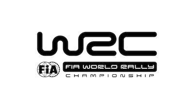 Vidéo : les premières images du Rally Japan sur WRC 9