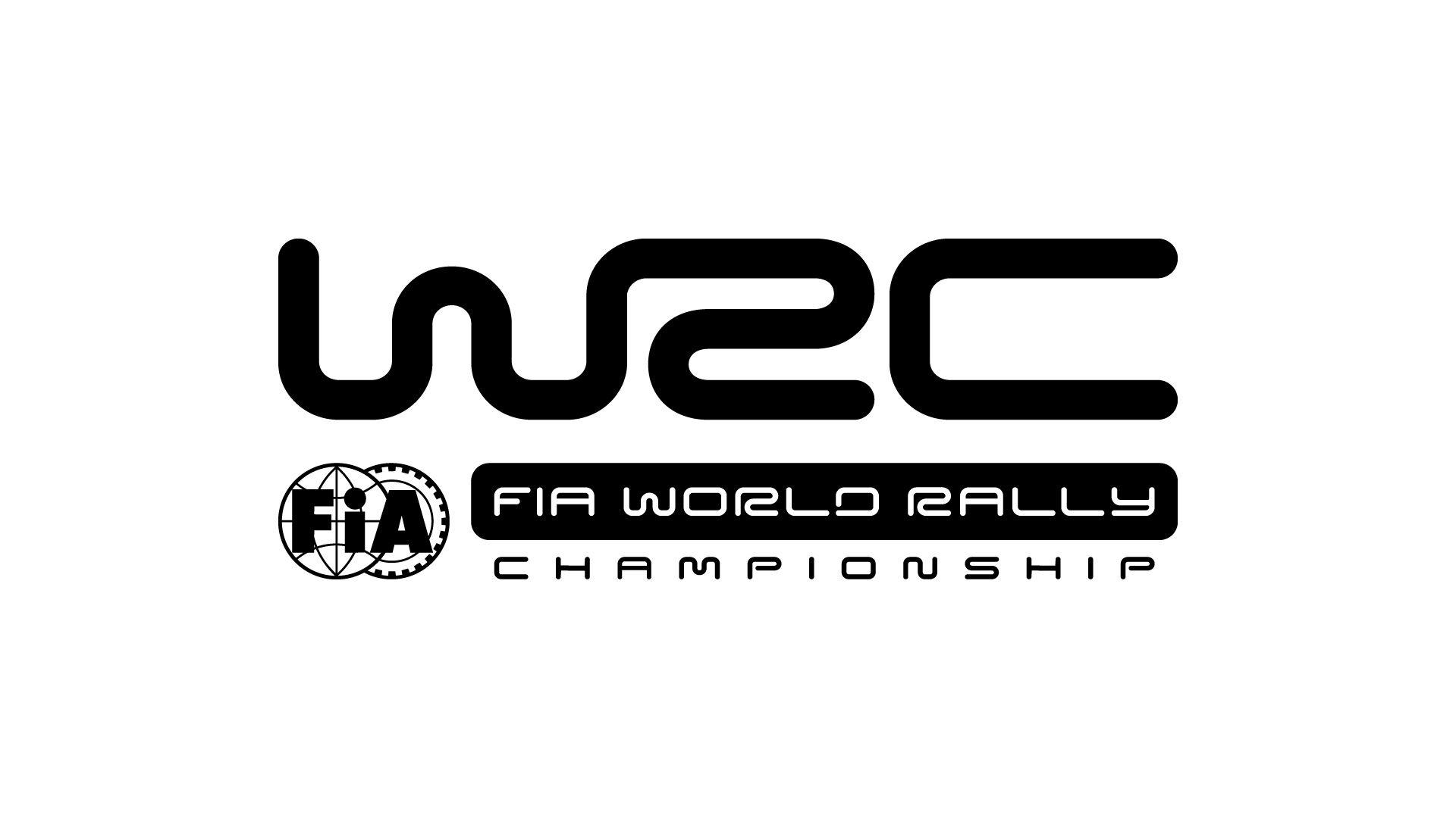 Wrc Com Fia World Rally Championship Official Website