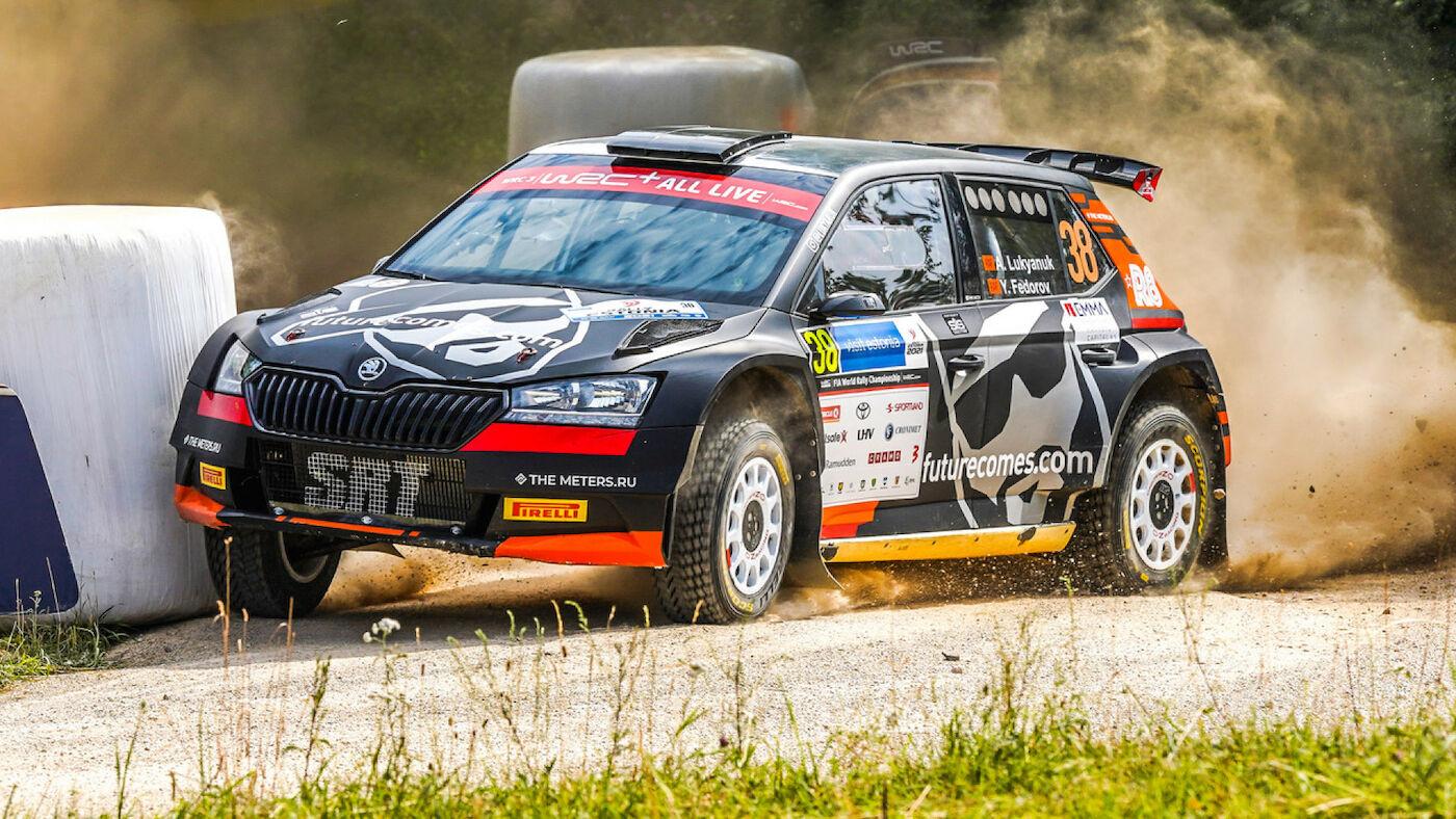 WRC: 11º Rally Estonia [15-18 Julio] - Página 3 160721_AT-Aleksey-Lukyanuk-RallyEstonia-2021-01_71411_f_1400x788