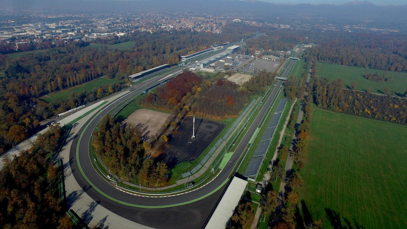 World Rally Championship: Temporada 2020 - Página 40 091020_ACI-Monza-2020_001_3c754_f_1400x788