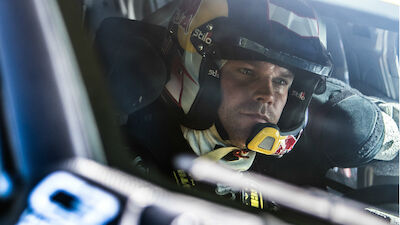 Mikkelsen pushing for Belgium and Italy comeback
