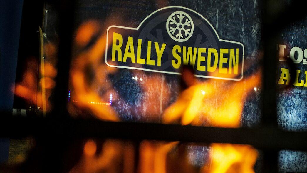 Sweden debrief: part 1