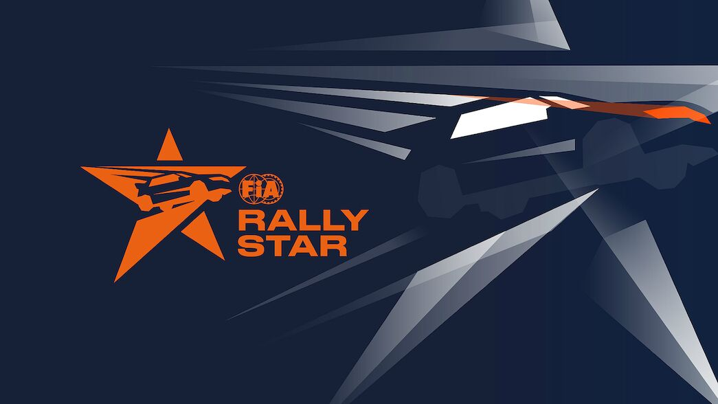 Gamers spotlighted in WRC talent programme