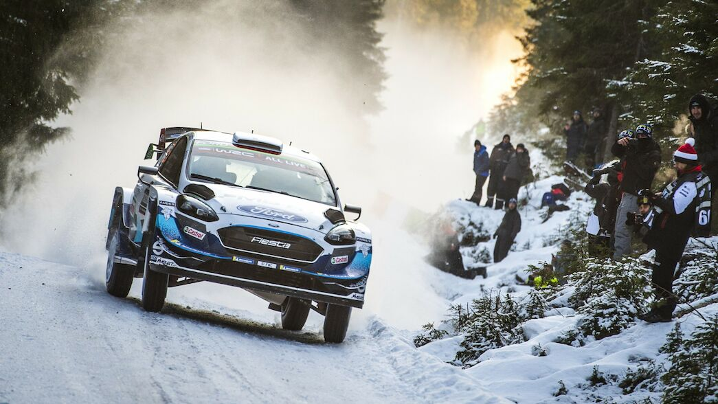 Suninen moves focus solely to Mexico