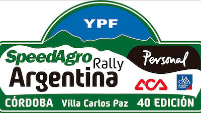 SpeedAgro Rally Argentina postponed