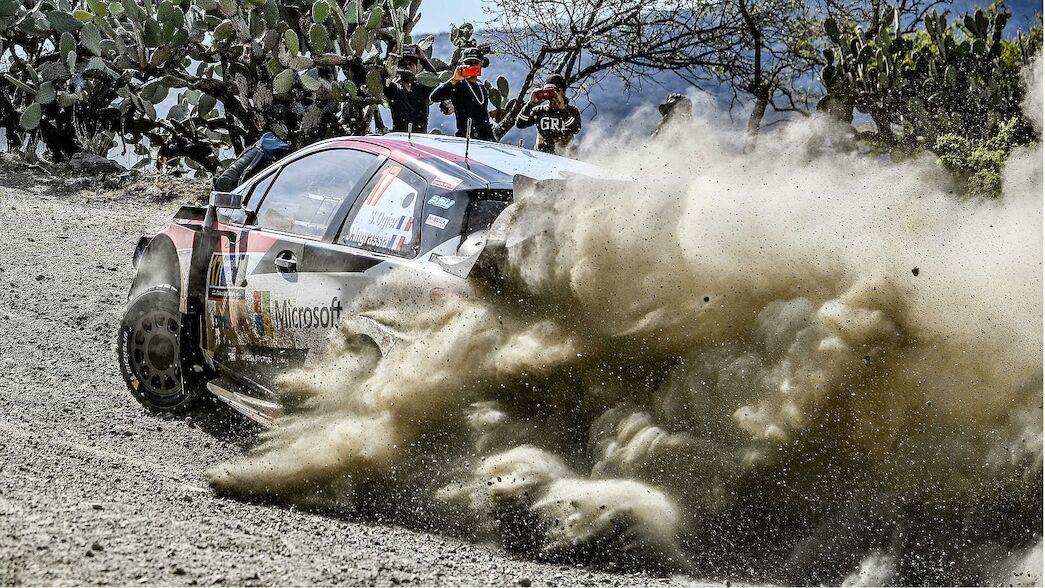 Todo funciona en Toyota, el Yaris libre de problemas de sobrecalentamiento en México