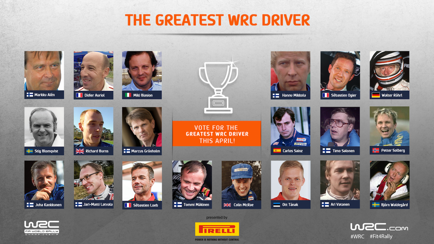 World Rally Championship: Temporada 2020 - Página 18 01_Greatest-WRC-Driver_7e869_f_1400x788
