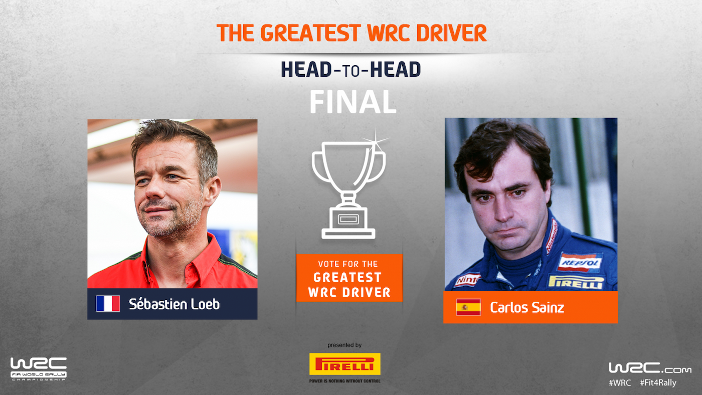 World Rally Championship: Temporada 2020 - Página 22 Drivers-final-16_9-wrc-com_3dfeb_f_1400x788