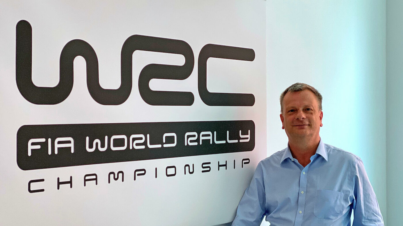World Rally Championship: Temporada 2020 - Página 30 190620_WRC-PeterThul-2020_001_31942_f_1400x788