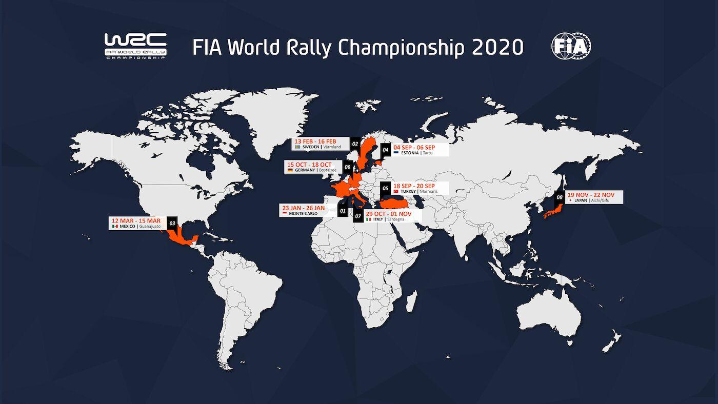 World Rally Championship: Temporada 2020 - Página 33 310720_WRC-Calendar-2020_001_2ca98_frz_1400x788