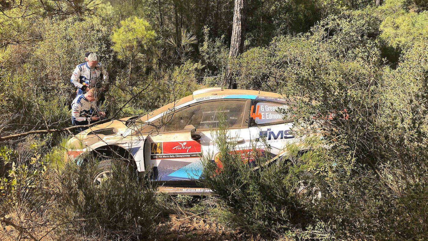 WRC: Marmaris Rally Turkey [18-20 Septiembre] - Página 2 180920_WRC-GusGreensmith-Turkey-2020_001_4d359_frz_1400x788