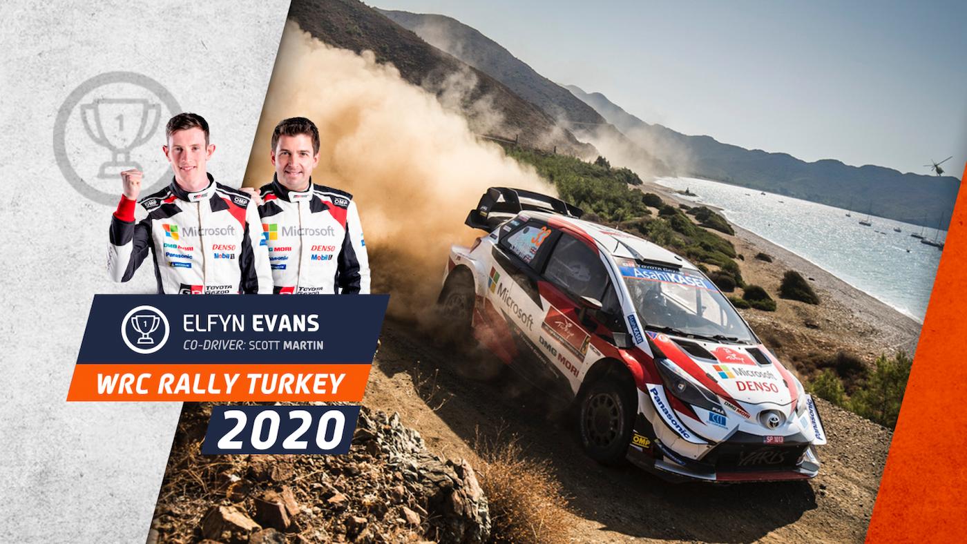 WRC: Marmaris Rally Turkey [18-20 Septiembre] - Página 6 200920_winner-Evans-16_9_5d4a5_f_1400x788