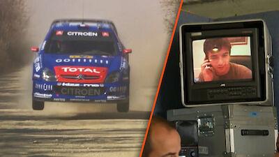 WRC+ FOCUS: SEASON REVIEW 2006