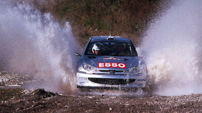 WRC+ Focus: A new decade and time for a change