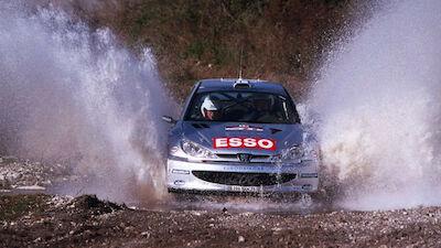 WRC+ Focus: Una nueva década y la hora del cambio