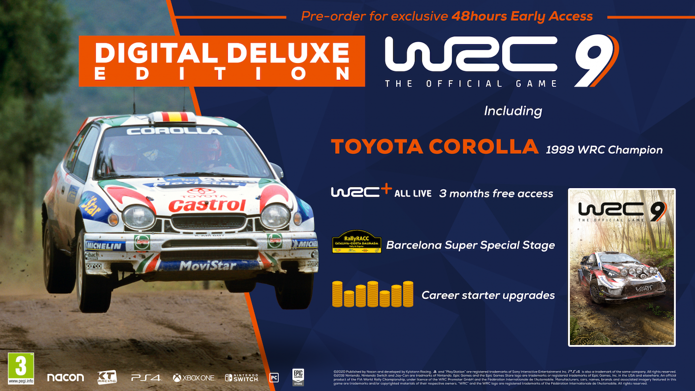 WRC9_Beauty_Shot_Deluxe_Edition_NOALLSTA