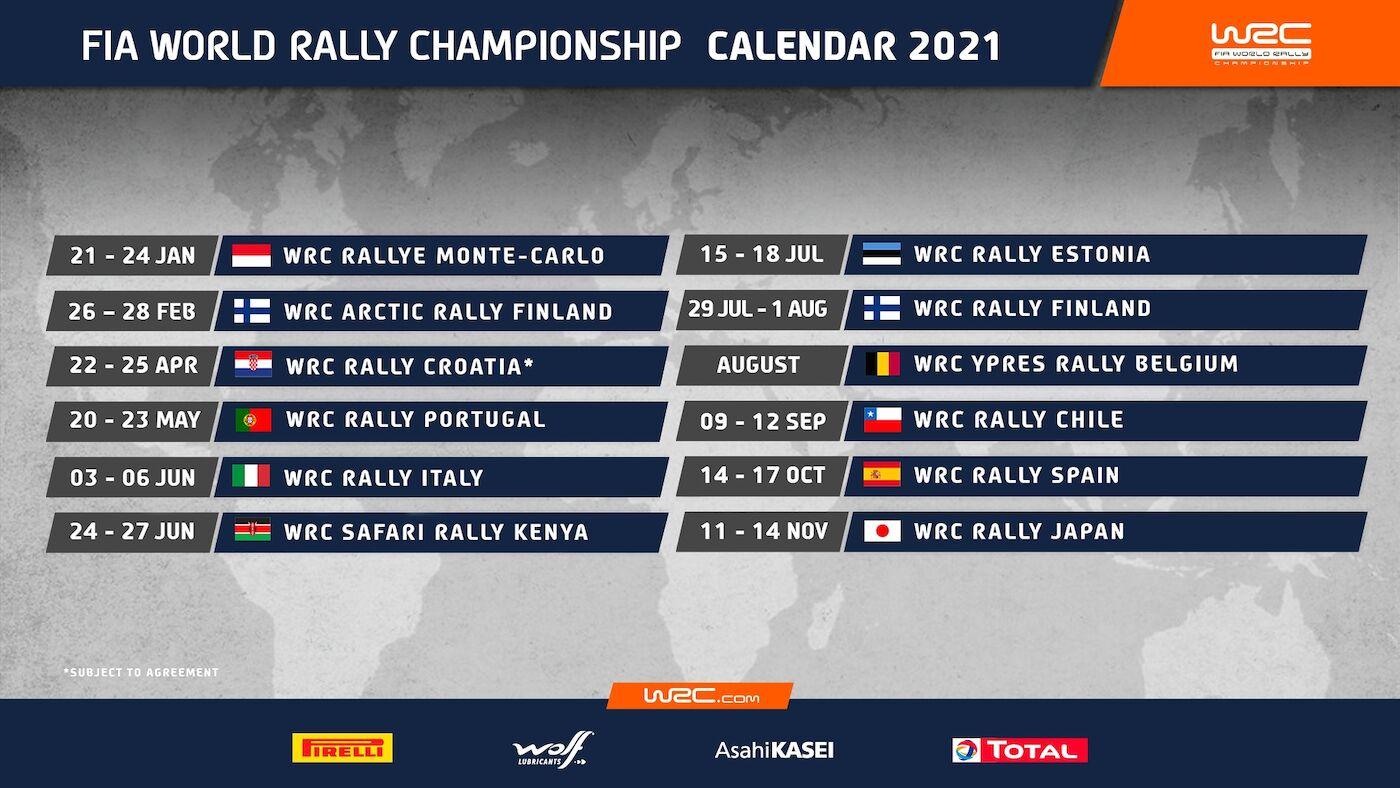 140121_WRC-2021calendar-2021_001_d78cc_f
