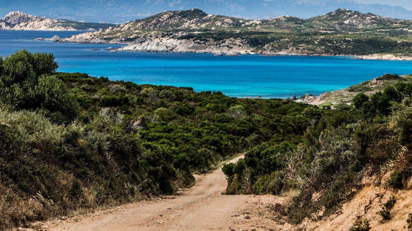Calendrier Rallycross 2022 Nine events named in partial 2022 WRC calendar