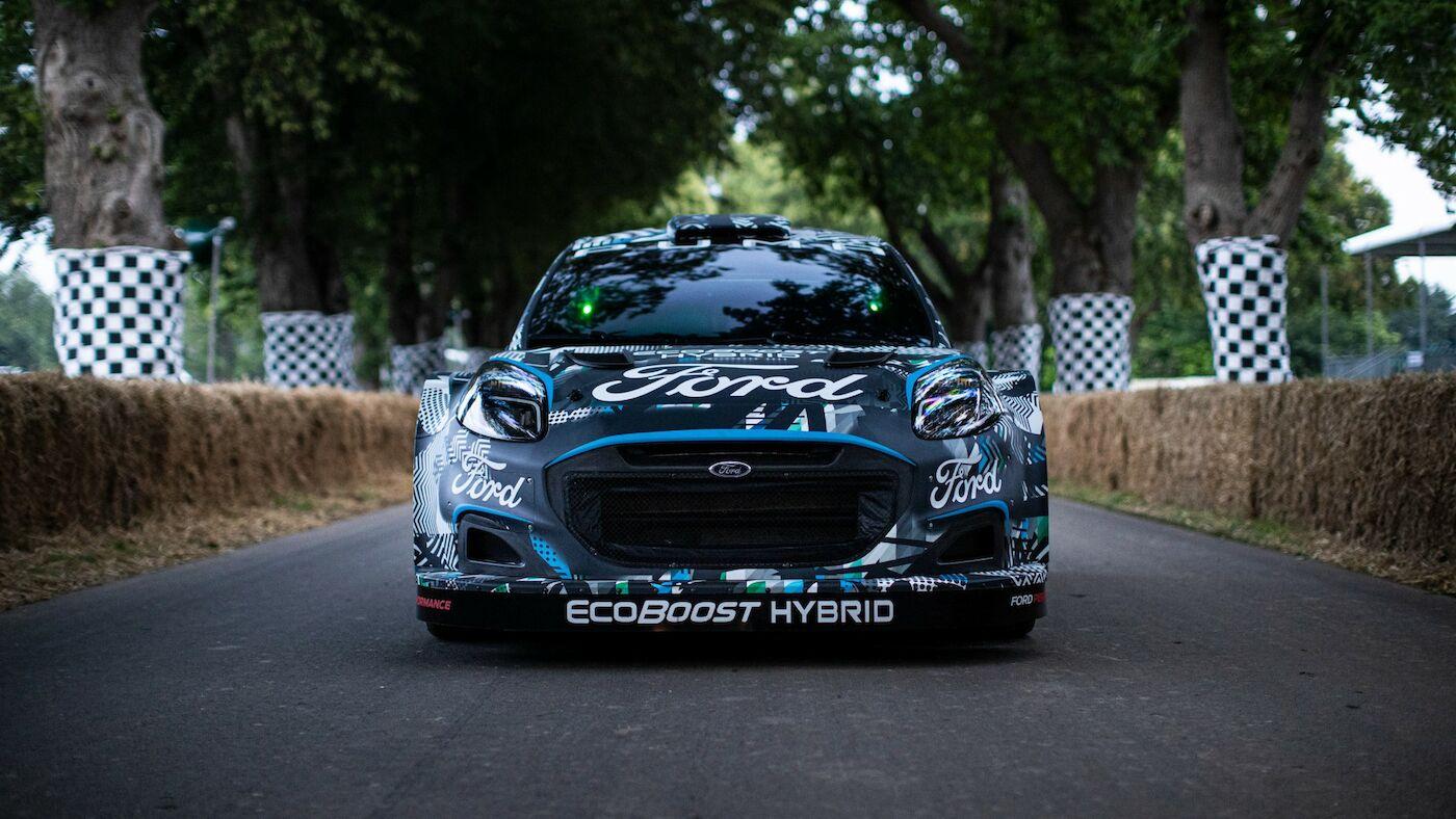 080721_Ford-Puma-Goodwood-2021_003_aafa9