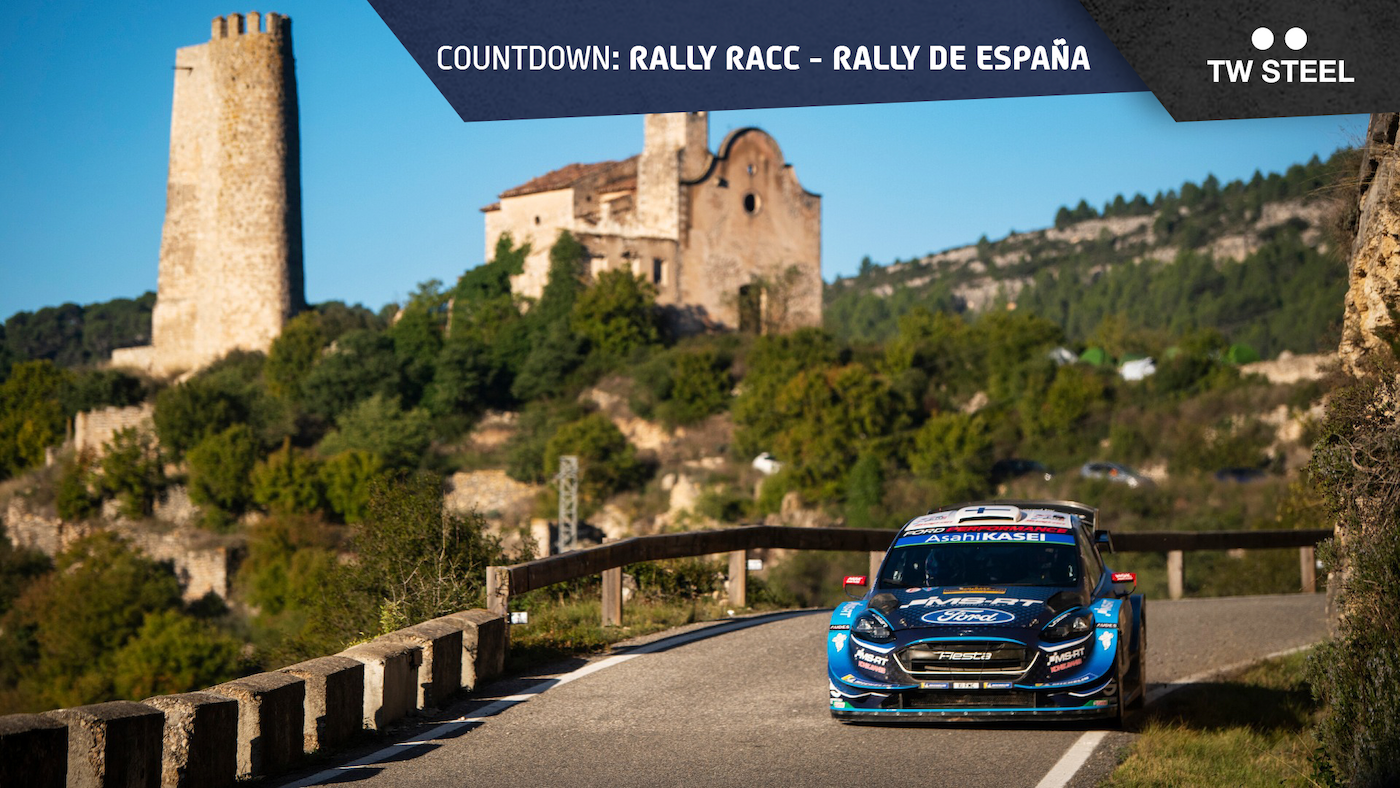 WRC: 56º RallyRACC Catalunya Costa Daurada - Rally de España [14-17 Octubre] - Página 2 111021_RBMH-TeemuSuninen-Spain-2019_001_0023f_f_1400x788