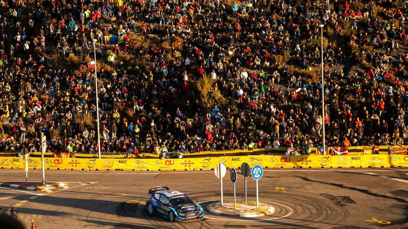WRC: 56º RallyRACC Catalunya Costa Daurada - Rally de España [14-17 Octubre] - Página 2 121021_RBMH-ElfynEvans-Spain-2019_001_3ea55_frz_1400x788