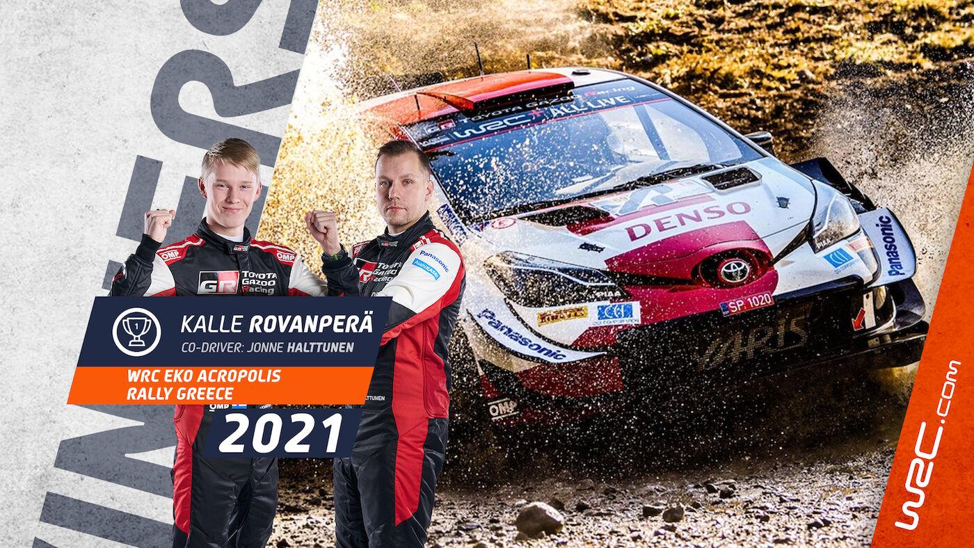 WRC: EKO Acropolis Rally [9-12 Septiembre] - Página 2 120921_winner-ROV-16_9_GREECE_ac061_f_1400x788