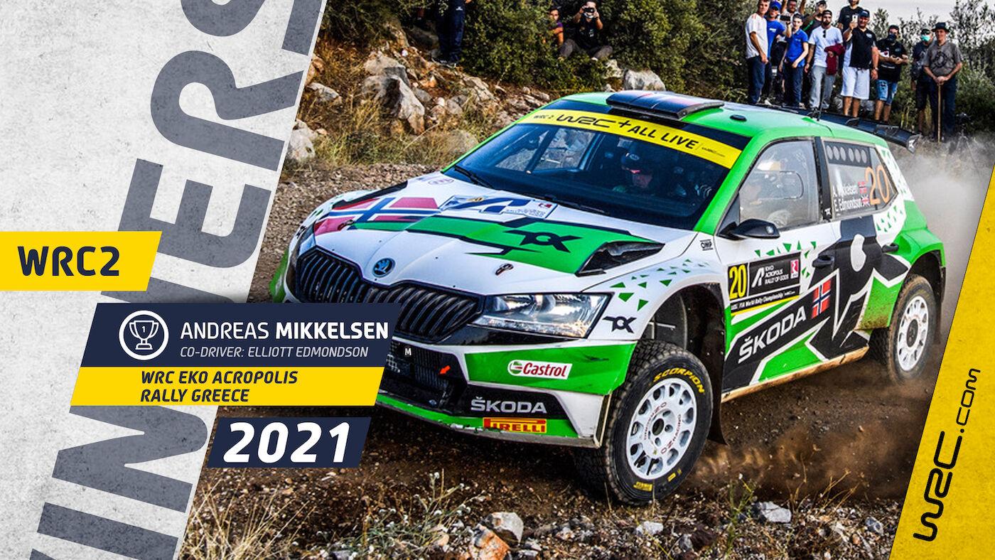 WRC: EKO Acropolis Rally [9-12 Septiembre] - Página 2 120921_winner-WRC2-16_9_GREECE_40744_f_1400x788