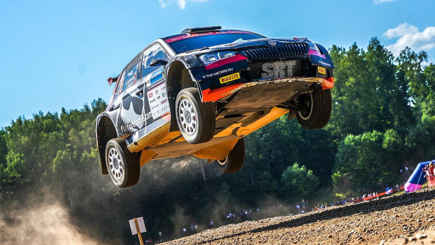 WRC: 11º Rally Estonia [15-18 Julio] - Página 3 170721_AT-AndreyLukyanuk-RallyEstonia-2021_01_d835e_f_1400x788