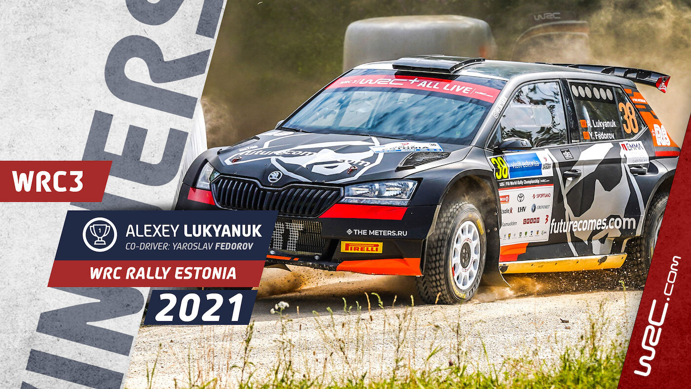 WRC: 11º Rally Estonia [15-18 Julio] - Página 3 180721_winner-WRC3-16_9_EST_0a2d4_f_1400x788