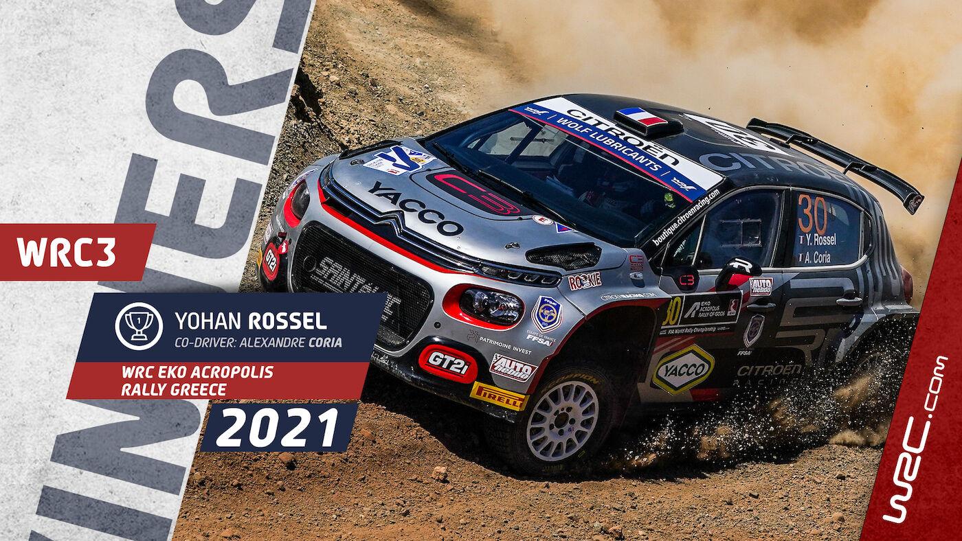 WRC: EKO Acropolis Rally [9-12 Septiembre] - Página 3 120921_winner-WRC3-16_9_GREECE_cf9f0_f_1400x788