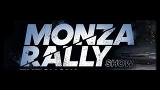 WRC belgium-2020-logo 2 a5818 fz 320x180