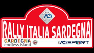 RallyTurkey Logo